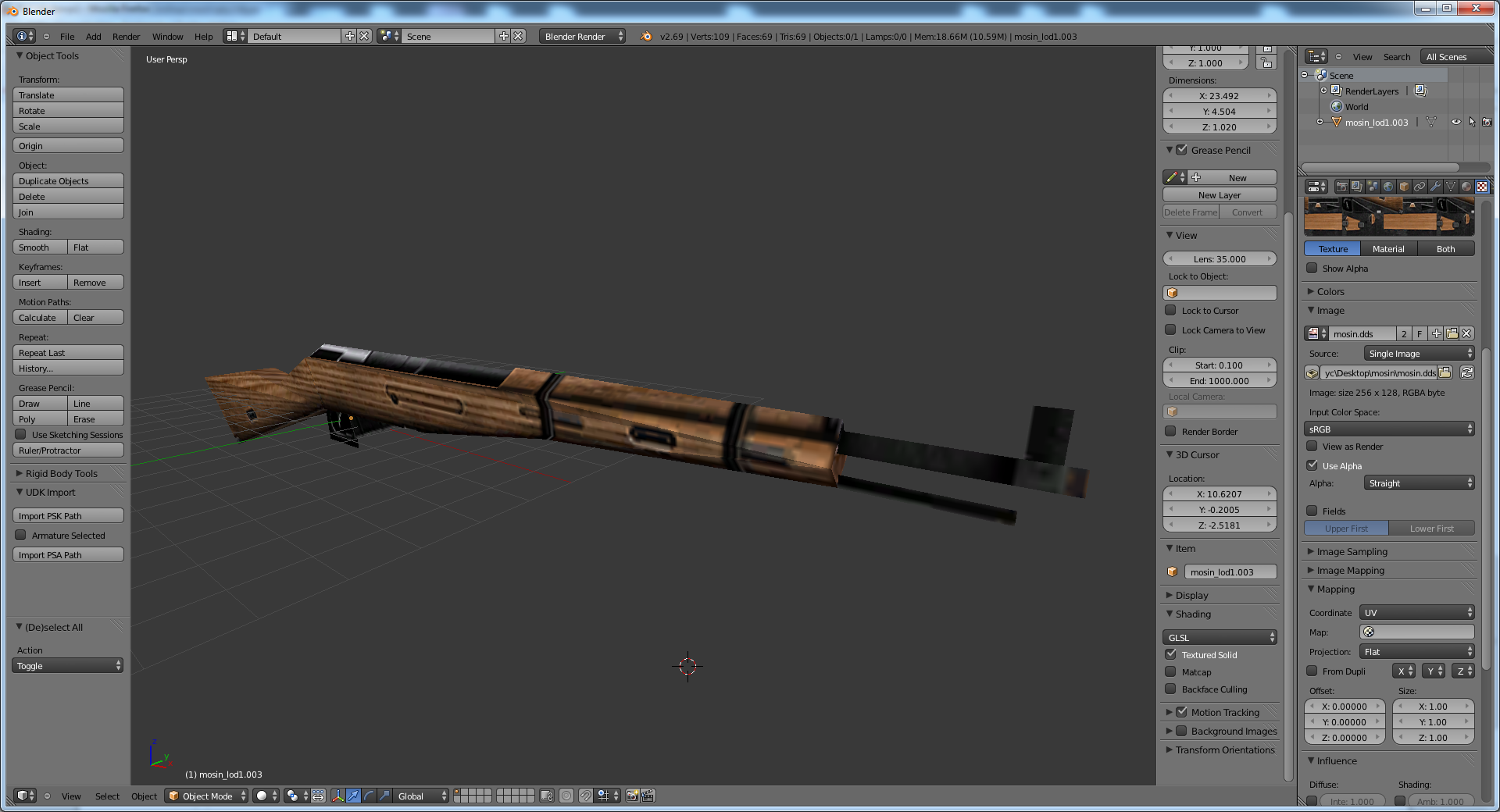 Mosin_Dumped_UV