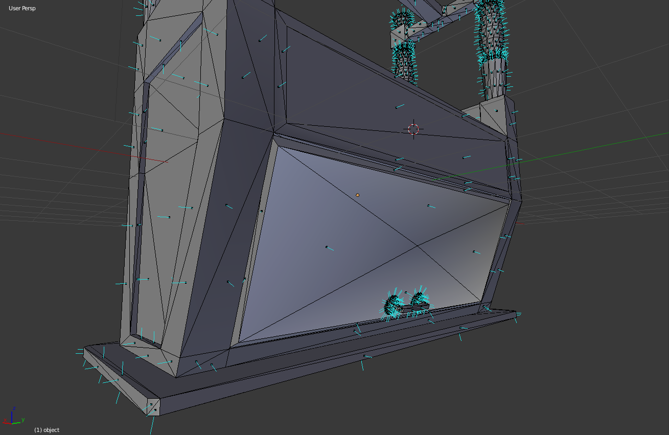 Initial Exploration Of Silent Hill 2 Map Files Stan S Tech Vault